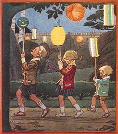 B. Middrigh-Bokhorst / Bleyle's Prentenboek http://www.dbnl.org/tekst/midd035bley01_01/midd035bley01ill14.gif