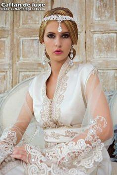 les habits traditionnels de la tunisie - Recherche Google