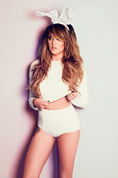 Charlotte Crosby Charlotte Crosby, Charlotte Geordie, Charlotte Letitia, Geordie Shore, Mtv, Hair Affair, Polyvore Outfits, Role Models, Stylish Outfits