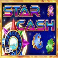 GRAND SLOT Free Slot Games, Free Slots, Currency Symbol, Play Online, Slot Machine, Star Trek, More Fun, Neon Signs, Stars