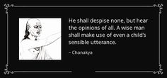 Chanakya Quotes on administration Whoever imposes severe punishment becomes repulsive to the people; Oregon Coast Camping, Chanakya Quotes, Political Quotes, English Quotes, Wisdom Quotes, Quotations, Writer, Prayers, Politics