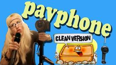 Payphone - Walk off the Earth (Loop Cover)