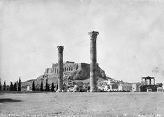 Ολυμπιείο 1887