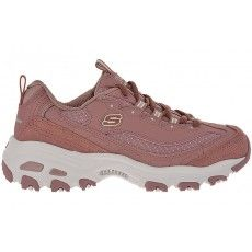 8f0de68c3d3 Γυναικεια παπουτσια αθλητικα skechers d'lites 13142