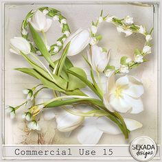 Commercial Use 15::01/04 - Wonderful Wednesday::Memory Scraps {CU}