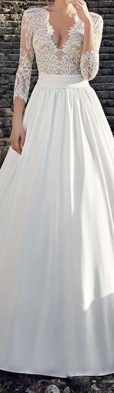 Lanesta Bridal – The Heart Of The Ocean Wedding Dress Collection