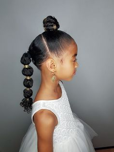 hairstyles easy tutorial hairstyles 2018 female to cute braided hairstyles hairstyles twist hairstyles to the side hairstyles girl hairstyles for kids braided hairstyles color 51 Lil Girl Hairstyles, Black Kids Hairstyles, Natural Hairstyles For Kids, Kids Braided Hairstyles, My Hairstyle, Pretty Hairstyles, Teenage Hairstyles, Natural Hair Styles Kids, Short Hairstyles