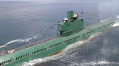 Mandos militares de EE.UU. creen que el submarino desaparecido ha sufrido algún problema técnico durante un ejercicio.