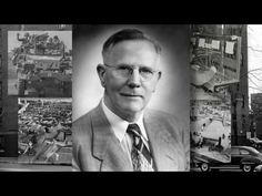 The history of Parkview, first installment | via @ParkviewHealth