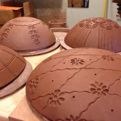 Image result for amy sanders pottery