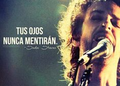 #SodaStereo #Profugos  Gustavo Cerati Tus ojos nunca mentirán