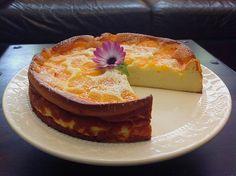 Schnell-Käsekuchen ohne Boden, ein gutes Rezept aus der Kategorie Schnell und einfach. Bewertungen: 552. Durchschnitt: Ø 4,6.