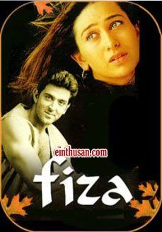 Fiza Hindi Movie Online - Jaya Bachchan, Karisma Kapoor and Hrithik Roshan. Directed by Khalid Mohammed. Music by Anu Malik. 2000 ENGLISH SUBTITLE