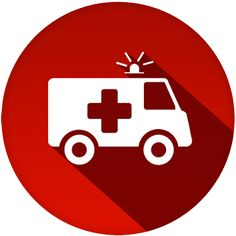 Google Image Ambulance - - Yahoo Image Search Results