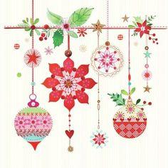 Lynn Horrabin -christmas baubles[1].jpg
