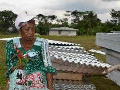 ▶ People of Equatorial Guinea (Pueblo de Guinea Ecuatorial) Part 2 - YouTube