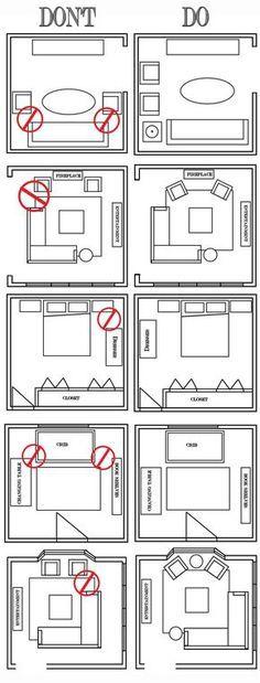 Best Wall Living Room Decor Eeveryone Love Living Room Wall Decor - Room makeovers increase many Room Wall Decor, Den Decor, Interior Design Tips, Design Ideas, Exterior Design, Interior Inspiration, Room Inspiration, Design Art, Living Room Designs