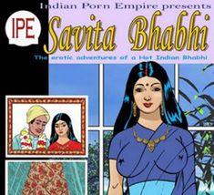 Comic Book Rooms, Online Comic Books, Comics Online, Comics Pdf, Download Comics, Free Comics, Comic Book In Hindi, Hindi Books, Bangla Comics