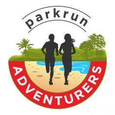 The parkrun adventurers explore the parkrun scene around Australia and Internationally every week. Do you love a parkrun adventure?