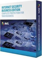 AVG Internet Security Business Edition 2013 Full | Republic Of Note