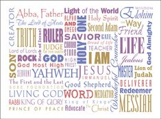 ... bible activities for kids sermon on the mount vocabulary word list