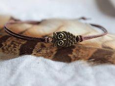 malystrom / náramok Bracelets, Leather, Men, Jewelry, Fashion, Bangles, Jewellery Making, Moda, Arm Bracelets