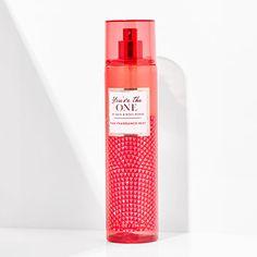 Bath & Body Works: Body Care & Home Fragrances You'll Love Ultra Shea Body Cream, Fragrance Mist, Home Fragrances, Body Spray, Bath And Body Works, Body Care, Mists, It Works, Skin Care