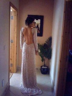 Dress: maxi prom backless sparkle diamond long amazing is this from fab fashion long prom es sequin