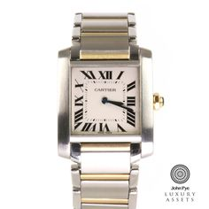 #Cartier #Luxury #Automatic #Watches #Watch #JohnPyeAuctions #OnlineAuction