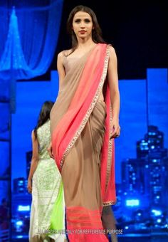 designer sarees for girls by manish malhotra - Google Search