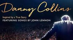 Watch Danny Collins Full Movie Free Online 2015  https://www.facebook.com/totonidannycollins2015