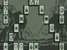 Eleme Oyunlari Oynamak Ister Misiniz Retro Mahjong Her Yas Icin Uygun Ucretsiz Bir Eleme Oyunudur Sadece Iki Ozdes Mahjong Grubunu Bul Ve Retro Oyun Yastiklar