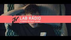 Promos Clipe Novo + Faixa MTV LAB (2009)