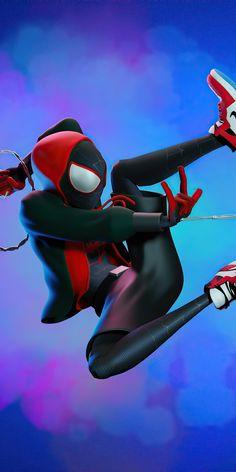 Marvel Vs, Marvel Comics, Marvel Phone Wallpaper, Amazing Fantasy 15, Marvel Images, Marvel Drawings, Steve Ditko, Spider Verse, Film Review