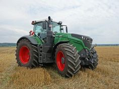 fendt vario 1000 - Google Search