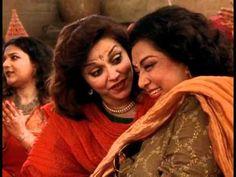 Mendhi para la novia de piel color trigo y ojos verdes claro, natural de la zona de Cachemira, en Norte de India :D Amo la India!!