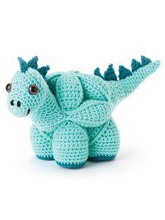 Amamani Dinosaur 2- put together and take apart puzzle animal