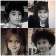 This is obviously Photoshopped, but how damn cute is that? The member's of Queen as little kids! Queen Band, Discografia Queen, I Am A Queen, Queen Pictures, Queen Photos, Ben Hardy, Queen Freddie Mercury, Fred Mercury, God Save The Queen