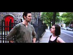 ▶ Breaking Upwards - Official Trailer [HD] - YouTube