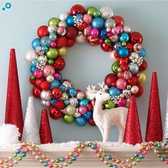 Top 20 Christmas Trends -