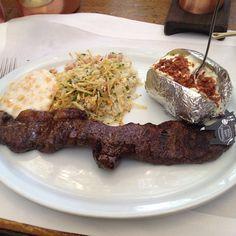 Yummy! @babibeluco @dhfonseca - @lalatrussardirudge   Webstagram