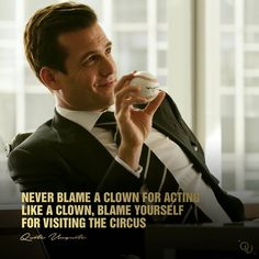 Home Remodeling Businesses Near Me At Home Business For Seniors. Wisdom Quotes, True Quotes, Words Quotes, Best Quotes, Motivational Quotes, Inspirational Quotes, Sayings, Harvey Specter Suits, Suits Harvey