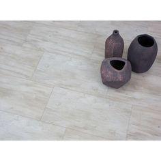 Lieblich Graue Holzoptik Fliesen Günstig Kaufen | Bodenfliese Teak Grau 30x60cm |  Kostenloses Muster