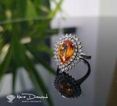 #diamonds #jewellery #jewelry #custommade #tailor #instagood #beautiful #bucharest #fashion #privateshowroom #privateshopping #newconcept #exclusive #highclass #bracelet #tennisbracelet #tennis #earrings #enagagementring #weddingring #karadiamond #necklace #whitegold #gold #stylish #fashion #influencer #saphire #ruby #shinebright #2018 #trend #personalizat #rings #perfectrings #gold #gemstone #emotiirafinate #fashion #luxury #diamonds #whitediamonds #weedingrings #engaged Bucharest, Tennis, Crochet Earrings, White Gold, Wedding Rings, Brooch, Jewellery, Gemstones, Luxury