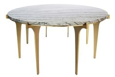 Gabriel-scott-prong-coffee-table-brass-furniture-coffee-and-cocktail-tables-brass-bronze