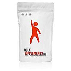 BulkSupplements Pure L-Tyrosine Powder kilogram): Tyrosine is one of the non-essential amino acids. L-Tyrosine is trad Vitamin C Powder, Conjugated Linoleic Acid, L Tyrosine, Creatine Monohydrate, Smoothie Detox, Smoothie Prep, Vegan Smoothies, Green Smoothies, Whey Protein Powder