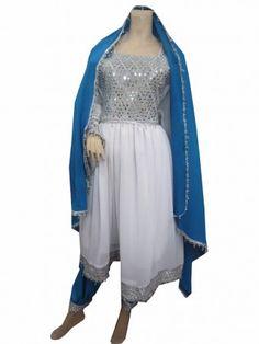 kuchi dress
