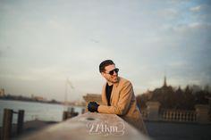 Sesión de fotos de retrato urbana en amberes, Sesión fotográfica de retrato | sesión de fotos de retrato en exterior en Amberes, 274km, barcelona, hospitalet, GalaMartinez, exterior, portrait, retrat, fotografía, photography, street photography, urbana, urban, atwerpen, belgium, barcelona