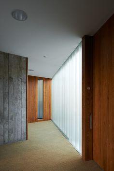 Alcolea + Tárrago > Casa MP en Sesma, Navarra | HIC Arquitectura