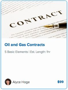 Oil and Gas Contracts online training Gas Pipeline, Oil And Gas, Training, Exercise, Workouts, Physical Exercise
